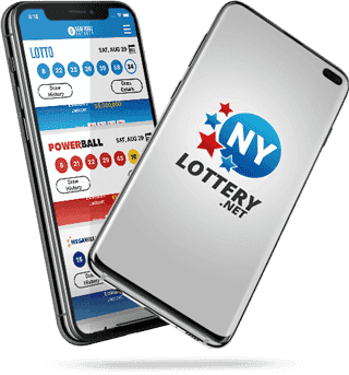 New York Lottery Results Nylottery Org The latest jackpots and news for the uk national lottery's most popular games, including lotto, euromillions, thunderball and set for life. new york lottery results nylottery org